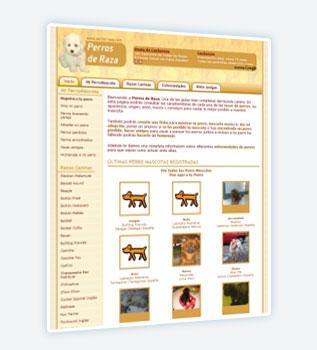 for 'Videos Gratis De Zoofilia Hombres Con Perros Hembras Free Ebook