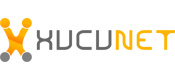 Xucunet